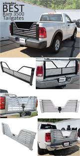 Dodge Truck Accessories Lights | Www.topsimages.com Elite Truck Accsories Dallas Tx Best Photo Image Flatbed Pickup Of New 2018 Ford Super Duty F Perfect Truck Accsories Vx9 Used Auto Parts Little Rock Vrimageco Dodge Ram 2500 Car Styles Raptor Ssr Boards Steps Restyling Tulsa Hitches Confederate Flag Fresh Road Innovations Let Us Jeep Oregon Authority 2016 Youll Love Plus Brampton On