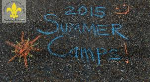 Ymca Camp Christmas Tree Horse Camp by Huge List Of 2015 Summer Camps On The Northshore Northshore Mama
