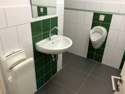 sanitärcontainer container kaufen sconox mobilbau gmbh