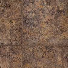 discontinued vinyl flooring ourcozycatcottage