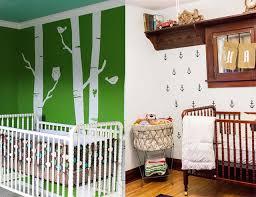 pochoir chambre bébé pochoir bb pochoir bb with pochoir bb amazing awesome chambre bebe