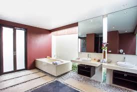 comment s駱arer une chambre en deux comment s駱arer une chambre en deux 100 images guest house