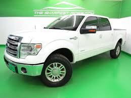 100 Used Ford Trucks Denver Cars The Best Cars In Colorado