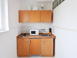 100 Small Kitchen Design Tips 6 For A Tight Space