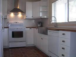 Ikea Kitchen Cabinet Doors Australia by Ikea Wall Kitchen Cabinets U2013 Sabremedia Co
