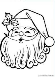 Christmas Coloring Pages For Toddlers Halloween Wizard