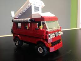 LEGO VW Syncro Westy Camper - Album On Imgur Lego Usps Mail Truck Youtube Amazoncom Lego City 60020 Cargo Toy Building Set Toys Games Smart Ideas Pickup Usps Mail Truck 6651 January 2014 The Car Blog Page 2 Instruction For Hwmj Sign Ups Up Series 42 Home Page Standard