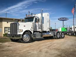 2015 PETERBILT 389 TANDEM AXLE SLEEPER FOR SALE #591548 Euro Truck Simulator 2 Bdf Tandem Pack V250 Mod Super Family Takes Best Of Show Honors Thoughts Scania R S By Rjl By Capital V50 128x Ets2 Mods 101813 Intertional Tandem Truck Dumping A Load Sand Youtube Harvester S1800 Axle Grain At Birkeys In Residential Gravel Services Kelowna Ag Appel Enterprises Ltd 2007 Freightliner Columbia For Sale 9078 Superior Trucking Equipment Mike Vail Wet Batch Avanza Cstruction Earthworks Deck 250 852 0781 Giterdonetowing 2019 Mack Anthem Tandem Axle Daycab 289209