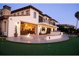 Luxury Homes For Sale in La Jolla