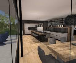 jetzt küche planen mit sendlhofer küchendesign in salzburg