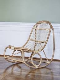 The Est Edit: Rocking Chairs | Bamboo || Modish Philippines Design Exhibit Dirk Van Sliedregt Rohe Noordwolde Rattan Rocking Chair Depot 19 Vintage Childs White Wicker Rocker For Sale Online 1930s Art Deco Bgere Back Plantation Wicker Rattan Arm Thonet A Bentwood Rocking Chair With Cane Back And Childrens 1960s At Pamono Streamline Lounge From The West Bamboo Lounge Sweden Stock Photos Luxury Amish Decaso