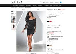 ≫ Venus • $100 Discount Off October 2019 Mars Venus Coupon Code Luxe Men Are From Women Online Coupon Codes Active Deals Where To Get Free Vouchers Save Hundreds Off Your Atbound Coupon Code Gillette Sensor Excel Printable Coupons Natural Balance This Powerful New Technology May Be The Only Way To Explore Eye Blue Circle Lens Review Ft Pinky Paradise For Venus Razor Refills Printable 40 Percent Canada Laloopsy Doll Black Friday Deals Missha Naughty Him Breeze American Girl Free Stop And Shop Big Lots