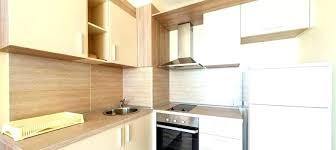 peinture meuble cuisine stratifié peinture pour meuble de cuisine stratifie related post peinture pour