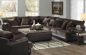 Ethan Allen Sectional Sofa Used by Furniture Cheap Living Room Ideas Best Wonderful Furniture