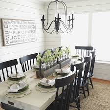Formal Dining Room Table Decorating Ideas Lovely 235 Best Inspiration Images On Pinterest Of