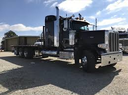 USED 2011 PETERBILT 388 FLATBED TRUCK FOR SALE IN MS #6761 Best New Cars Under 300 Consumer Reports Photos Truck Stuff Wichita Productscustomization Used For 200 All Inventory Rhode Island Center Sale At Natchez Ford Lincoln In Ms The Top Five Pickup Trucks With The Best Fuel Economy Driving 2013 Man Tgx 35540 Penske Commercial Vehicles Zealand Used Car Under Youtube Kbbcom Awards And 10 Lists Kelley Blue Book Volvo Fancing Trucks Usa New Pm 100 Jib Tonm 133 Vert Reach On 2018 Western Preowned Dealership Decatur Il Midwest Diesel