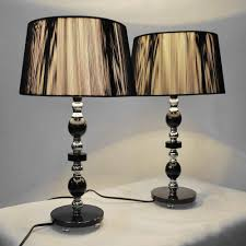 Stiffel Floor Lamps Ebay by Ebay Table Lamp Pair Best Inspiration For Table Lamp