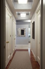 hallway lighting tips and ideas low ceiling foyer small entryway