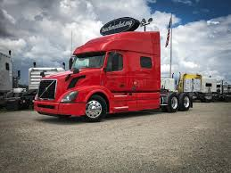 2014 VOLVO VNL630 TANDEM AXLE SLEEPER FOR SALE #594670 Rays Truck Sales Diesel Volvo In New Jersey For Sale Used Cars On Buyllsearch 2013 Lvo Vnl300 Rolloff Truck For Sale 556435 Truckingdepot 2014 Kenworth Trucks 2012 Freightliner Scadia Bk Trucking Newfield Nj Photos Freightliner Tandem Axle Daycab 563912 Sleeper 589364 Dealerss Dealers Fontana Ca Tandem Axle Daycabs N Trailer Magazine