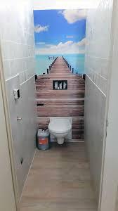 boden decken wandgestaltung für ihr badezimmer