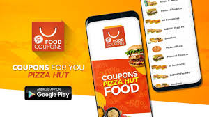 Coupons For You | Pizza Hut | Best Food For Android - APK ... How To Redeem Vouchers Online At Pizzahutdeliverycoin Pizza Hut Malaysia Promo Coupon 2016 Freebies My Coupons And Discounts Huts Supreme Triple Treat Box For Php699 Proud Kuripot Brandon Pizza Hut Deals Mens Wearhouse Coupons Printable 2018 Australia Coupon Men Loafers Fashion Dinnerware Etc Code Staples Fniture Free Code 2019 50 Voucher Super Bowl Wing Papa Johns Dominos Delivery Popeyes Daily 399 Canada Black Friday Online Deal Bogo Free With Printable
