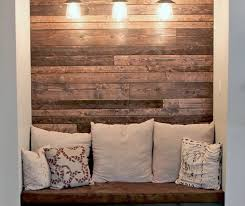 Rustic Diy Home Decor Ideas To Create Warmth At Hom On Fall Tou