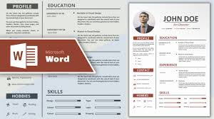 How To Create A Professional Resume In Microsoft Word (Musical ... How To Create A Resumecv For Job Application In Ms Word Youtube 20 Professional Resume Templates Create Your 5 Min Cvs Cvresume Builder Online With Many Mplates Topcvme Sample Midlevel Mechanical Engineer Monstercom Free Design Custom Canva New Release Best Process Controls Cv Maker Perfect Now Mins Howtocatearesume3 Cv Resume Rn Beautiful Urology Nurse Examples 27 Useful Mockups To Colorlib Download Make Curriculum Vitae Minutes Build Builder