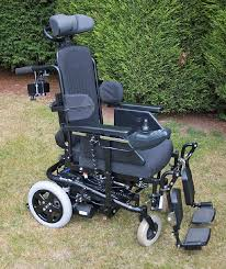 Shoprider Power Wheelchair Manual by Power Wheelchairs For Quadriplegics Colorful New Power