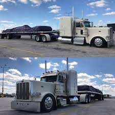 Pin By Chris The Tarantula On Trucks | Pinterest | Rigs, Peterbilt ... Does Anyone Else Like Cars Tarantula Forum The Setup That All The Tech Obssed Nerds Are Using Shark Wheels High Quality Rc Quadcopter Upper Body Cover Shell Accessory Yizhan Pin By Chris On Trucks Pinterest Rigs Peterbilt Indiana Man Warns Locals To Beware Of Giant Spiders After Spotting Dead Thejournalie Victor Ehart Youtube Kids Tour Mexican Stock Photos Images Alamy Wall Vinyl Decal Sticker Animals Insect Spider Art Deepfried Tarantula Allegations Deliciousness