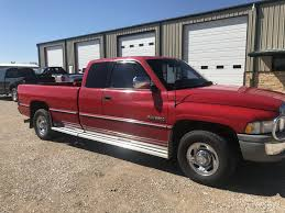 1997 Dodge Ram 2500 Ext Cab SLT, 12V Cummins Diesel For Sale In ... Used Cummins 83l 6ct Truck Engine For Sale In Fl 1181 2006 Dodge Ram 2500 For Sale In Edmton 4x4 6 Speed Dodge Diesel1 Owner This Trucks Is Perfect Cummins Diesel Truck Wwwnydieselscom John The Sale Used Creative Ohio Dealership Diesels Direct 2007 Mega Cab At Best Choice 1997 Dodge Ram 3500 4x4 Jerica 5 Speed 12 Valve 2nd Gen Cars Salem Nh 03079 Mastriano Motors Llc Aeos Electric Semi Will Go On In 2019 Aoevolution Norcal Motor Company Auburn Sacramento