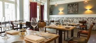 bricole das berliner vorspeisen restaurant falstaff