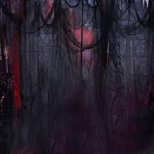 Amazoncom Halloween Door Sticker Grim Reaper Door Decals Wallpaper