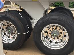 Meritor-PSI: Automatic Tire Inflation System Helps Fuel Economy ... Tire Maintenance And Avoiding Blowout Felling Trailers 0200psi Lcd Digital Tyre Air Pssure Gauge Meter Car Suv Pin By Weiling Chen On Pinterest 2018 Whosale Inflator With Black Auto Motorcycle Auto Truck Tyre Tire Air Inflator Dial Pssure Meter Gauge Lafarge Tarmac Automatic Inflation System Atis Youtube 1080p Tiretek Truckpro 160 Psi 2395 Resetting The Monitoring Your Gmc Truck Webetop Heavy Duty Rv Cars Balancing Importance Mullins Tyres 060 Psi Right Angle Chuck