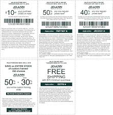 Joann Fabric Coupon Code 50 Off - Zulily Coupons July 2018 Joann Fabrics Hours Pizza Hut Factoria 80 Off Quilters Showcase Fabrics At Joann Online In Hero Bracelets Coupon Code Yebhi Discount Codes 2018 Mr Beer Free Shipping Coupons Text 30 Off A Single Item More Fabric Com Kindle Fire Hd Sale Price Lowes Sweet Ginger Merrimack Nh 15 Last Of Us Deal Coupons For Discount Promo Code Crafts 101 For 10 Best Codes Black Friday Deals 2019 Joann Jo Anne Tablet Pc Samsung Galaxy Note 16gb