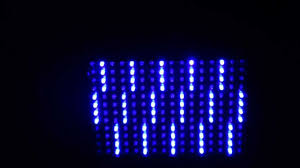 tomtop wholesale rgb led stage lighting effect light dmx512 disco