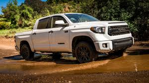 2017 Toyota Tundra For Sale Near Turlock, CA - Modesto Toyota Pickup Trucks Tacoma Tundra And More In Merced Ca Serving 1990 Chevy C1500 454ss Pickup Truck Custom Trucks For Sale 2016 Toyota 4wd Sr5 Sacramento Vacaville Modesto 1957 Chevrolet Bel Air Sale Classiccarscom Cc974132 Tow Ca Need Emergency Assistance Teenage Partythrowers Occupy Vacant Ceres Home Blowout Bash Used Cars For Priced 1000 Autocom Food Gather Event The Bee New 2018 Ford F150 Craigslist Fniture Ideas 3 Phoenix By 2004 Avalanche 95351