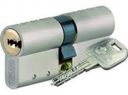 barillet securite porte entree cylindre de très haute sécurité atlantic m protect home