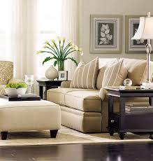 Havertys Furniture Home Design Ideas and
