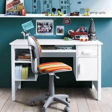 bureau chambre enfant bureau enfant garcon chambre d bureaux canon pour petits et grands