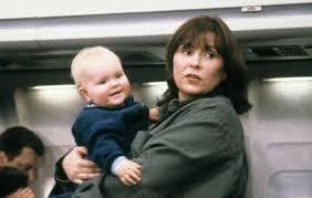 Best Roseanne Halloween Episodes by Roseanne U0027s U0027 Revolutionary Abortion Episode Let The Father U0027s