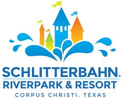 Halloween City Corpus Christi Texas by Corpus Christi Texas Schlitterbahn News Room