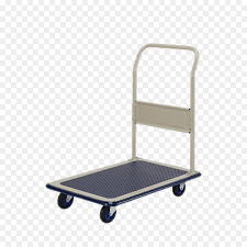 Hand Truck Caster Flatbed Trolley Transport - Hanging Sale Png ... Hand Truck Dolly For Sale Best Image Kusaboshicom Resale Of Food Trucks In Delhissi Truck Carts 2nd Hand Monster Trucks Kiback Foldable Trucks Amazon Big Sale Truck Illustration Design Stock Photo Alexmillos 1932 Rare Right Drive Ford Bb 2 Ton Crane Cosco Shifter 300 Lb 2in1 Convertible And Cart China Plastic Platform Trolley Manufacturer Powered 140 Makinex Draper 56444 3in1 Heavyduty Sack Amazoncouk Diy Tools Sinotruk Howo Dumper 336hp Leftright Drive Dump Photos Of Used Second Uk Walker Magliner Gemini Assembly Itructions Alinum
