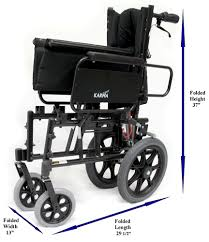 KM-5000-TP - 36 Lbs T-6 Reclining Wheelchair - Karma | K0004, E1226 8 Best Folding Wheelchairs 2017 Youtube Amazoncom Carex Transport Wheelchair 19 Inch Seat Ki Mobility Catalyst Manual Portable Lweight Metro Walker Replacement Parts Geo Cruiser Dx Power On Sale Lowest Prices Tax Drive Medical Handicapped Recling Sports For Rebel 18 Inch Red Walgreens Heavyduty Fold Go Electric Blue Kd Smart Aids Hospital Beds Quickie 2 Lite Masters New Pride Igo Plus Powered Adaptation Station Ltd