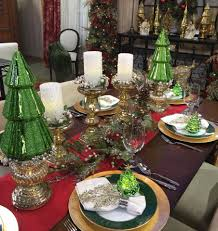 Qvc Christmas Trees Santas Best by Valerie Parr Hill Home Facebook