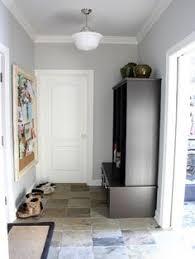 choosing tile granite marble travertine