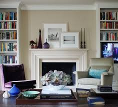 Houzz Living Room Wall Decor by 15 Houzz Fireplace Wall Ideas Compilation Fireplace Ideas