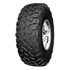 MT Tire,SUV Tire,Pick Up Tire,Light Truck Tire,Mud Tire,4X4 Tire,4x4 ... 8775448473 20 Inch Dcenti 920 Black Truck Wheels Mud Tires Nitto All Terrain 26575r17lt Chinese Brand Greenland Isolated White New Rear Wheel Hub Shine Tire Stock Top Rated Best For Sale Reviews Guide 15 Inch Rims Cheap Page 5 Dodgeforumcom Mudder Trucks Pinterest Tired Atv And With Extreme Project Flatfender Us 21999 In Ebay Motors Parts Accsories Car Ironman Country Mt Tirebuyer Rims Resource Pit Bull Rocker Xorlt Diesel Power Waystone Mudster 28575r16 31x105r15 Off Road