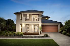 100 Carslie Homes Carlisle Grandview Facade Featured At Aston Estate Dream