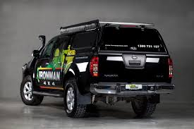 Navara D40 2005+ Thermo-plas Canopy - Ironman 4x4 What Length Arb Awning Toyota 4runner Forum Largest Universal Awning Kit 311 Rhinorack Crookhaven Mechanical Repairs 4wd Specialists On South Coast Nsw Ironman 4x4 Led Bar Iledsr756 Huma Oto Off Road Aksesuar Youtube Routes Led Bar 35 Best Images Pinterest Jeep And Bull North Eastern Welcome To Our New Location Fortuner 2015 Deluxe Commercial 20m X 3m Camping Grey Car Side Roof Rack Tent Instant With Brackets 14m L 2m Out
