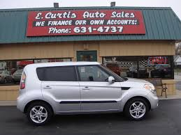 E. Curtis Auto Sales Indianapolis, IN 46222 - Buy Here Pay Here ... New Used Chevy Dealer Plainfield In Andy Mohr Chevrolet Ford And Car Indianapolis Commercial Trucks Cars Meridian Auto Sales Food For Sale Mn 2015 Super Duty F150 Indy Preowned 2018 Gmc Sierra 1500 Denali Truck In T17142a In Indiana Bestluxurycarsus Directions To Falcone Subaru
